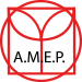 Amep Martinique Logo